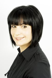 Claudia Tozzi