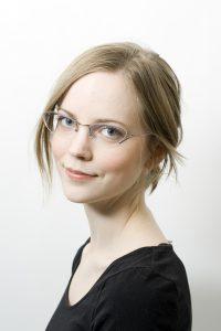 Danielle MEDER