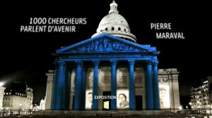 TV spot France 5