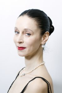 Jeannette ZINGG