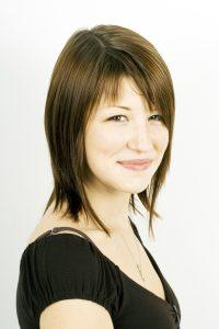 Martine Sauvageau