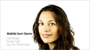 Interview Mathilde Sarré-Charrier