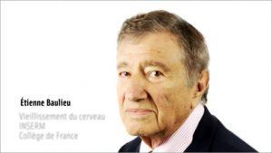 Interview Etienne Baulieu