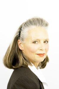 Sylvie Chagnon