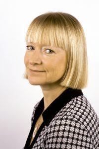Tatiana Budtova, Recherche en physico-chimie.