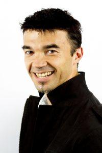 Guillaume Campioni, Physique nucléaire.