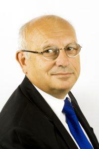 Guy Daculsi, Biologiste.