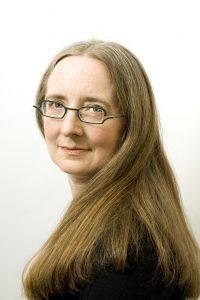 Charlotte NEDIGER
