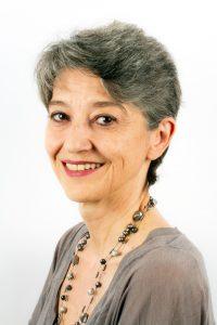 Françoise Dromer, Mycologie médicale.