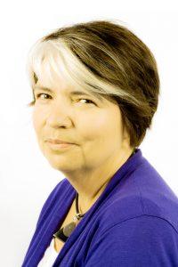 Marie Dutreix, Généticienne.