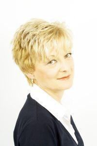 Francyne Lord