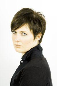 Céline Choiselat