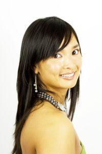 Rosalie Nguyen