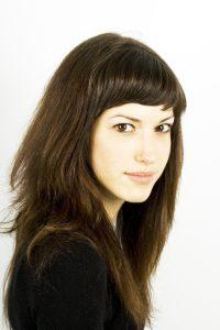 Katrine Cournoyer