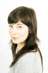 Karine Bedard