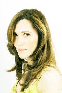 Caroline Paquin