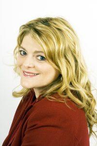 Catherine Sevigny