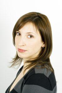 Julie Carpentier