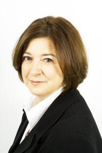 Anne-Marie Jean