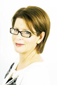 Heidi Strhol