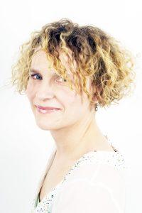 Hélène Poirier