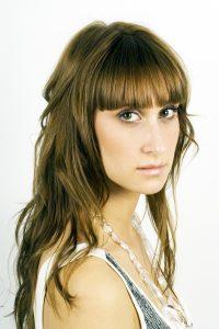 Virginie Vandelac