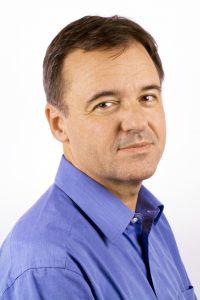 Gilles Montalescot, cardiologue.