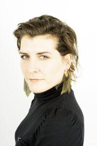 Marie-Josée Galibert