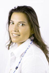 Hélène Petot, Physiologie de l'exercice.
