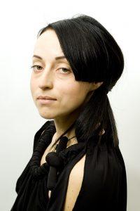 Katya REVENKO