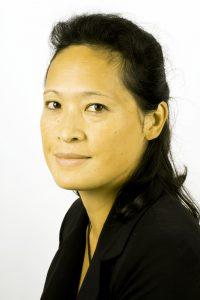 Phannarat Phansavath, Microbiologiste.
