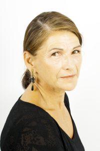 Monique Trottier