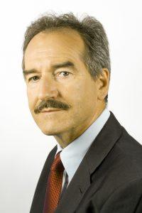 Lionel Ravet, Concepteur de lanceurs spatiaux.