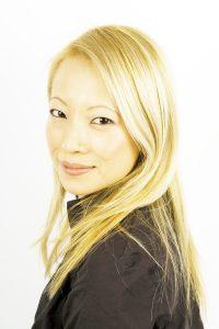 Alina Kao