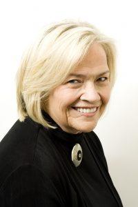 Barbara BARDE