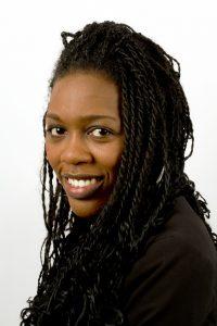 Céline Ruffin Bayardin, Epistémologiste.