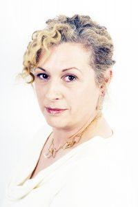 Chantale Montpetit