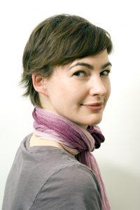 Jenny-Anne McCOWAN