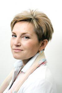 Natalia KAZANSTEVA