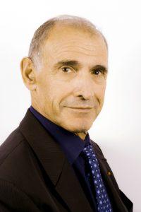 Pierre Tambourin, Cancerologie moléculaire.