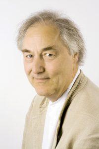 Hervé This, Physico-chimiste.
