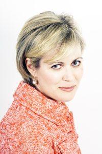 Michele Dionne