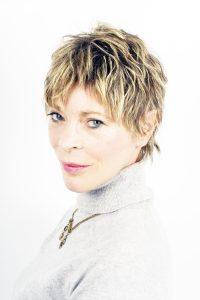 Chantal Renaud