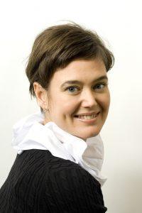 Kimberley NEWPORT-MIMRAN