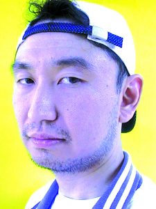 0892 KANEHIDE MATSUKI*