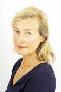 Suzanne Lemire
