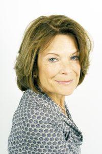 Suzanne Tailleur
