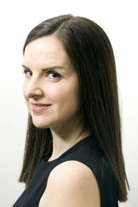 Victoria JACKMAN