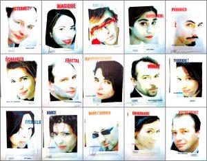 2001 – Pionniers.net