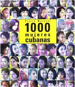 1998 – Mil mujeres cubanas